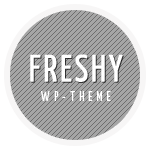 DI Freshy